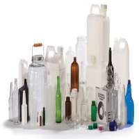 Packaging Bottles Manufacturers