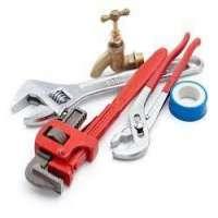 Plumbing Tools Manufacturers