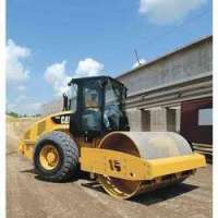 Compacting Service Manufacturers