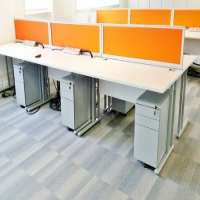 Office Furniture Fittings Manufacturers