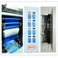 UV胶印 制造商