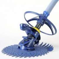 Pool Cleaners Manufacturers