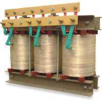 Three Phase Isolation Transformer Manufacturers