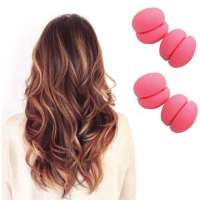 Hair Curlers Manufacturers