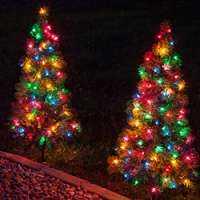 圣诞装饰灯 制造商