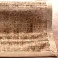 海草地毯 制造商