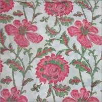 颜料印花织物 制造商