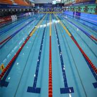 Pool Lane Divider Manufacturers