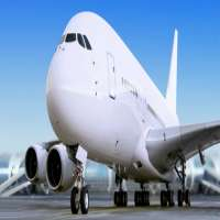 Air Forwarding Service Manufacturers