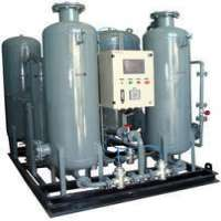 PSA Nitrogen Gas Generators Manufacturers