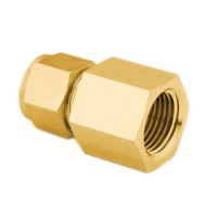 Brass Assemblies Manufacturers
