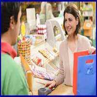 Consumer Service Manufacturers