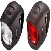 Bike Light Manufacturers