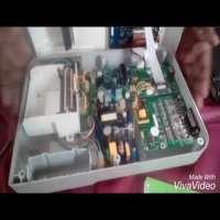 心电图机修理 制造商