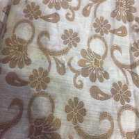 Silk Jacquard Fabric Manufacturers