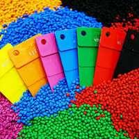 Color Masterbatches Manufacturers