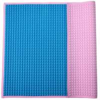 Rubber Cot Manufacturers