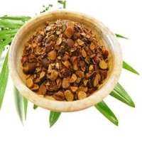 Saw Palmetto Extract Manufacturers