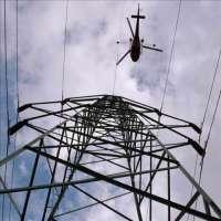 Power Line Survey Manufacturers