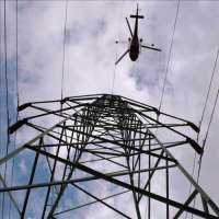 Power Line Survey Manufacturers