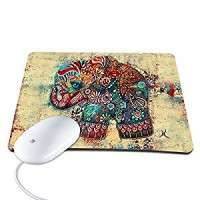 Colorful Mouse Pad Manufacturers