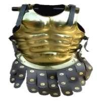 古代盔甲 制造商