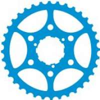 Bike Gear Manufacturers