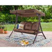 Porch Swing Manufacturers