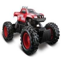 无线电控制玩具 制造商