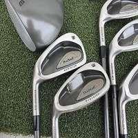 Golf Equipment Manufacturers