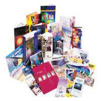 Dry Offset Printing Services Manufacturers