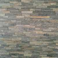 Stone Wall Cladding Importers
