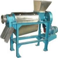 Fruit Pulper Manufacturers
