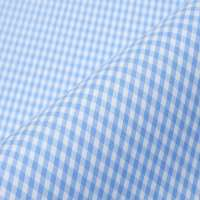 Apparel Fabrics & Dress Materials From Trusted Manufacturers