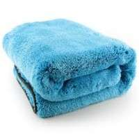 Drying Towel Manufacturers