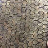 Charcoal Sheet Manufacturers