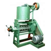Flour Filling Machine Manufacturers