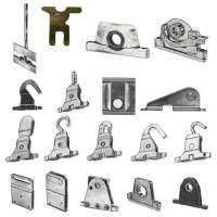 Heald Frame Accessories Manufacturers
