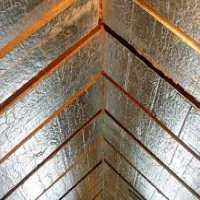 Roof Insulation Manufacturers