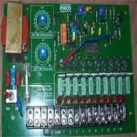 Sequential Timer Cards Manufacturers