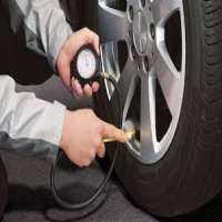 汽车轮胎压力机 制造商