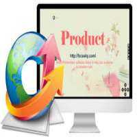 Online Product Presentation Manufacturers
