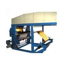 Foil Transfer Machine Manufacturers