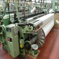 苏尔寿织机 制造商