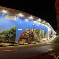 LED Hoarding Light Manufacturers
