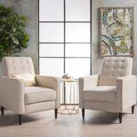 Living Room Chairs Manufacturers