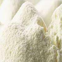 Skimmed Milk Powder Manufacturers