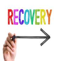 Project Recovery Services Manufacturers