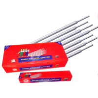 Ador Welding Electrodes Manufacturers