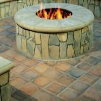 Fire Resistant Mortar Manufacturers